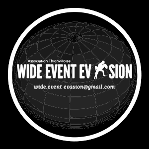 Wide Event